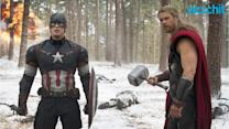 Avengers: Age Of Ultron Opening Weekend Early Estimates Now At $195 Million