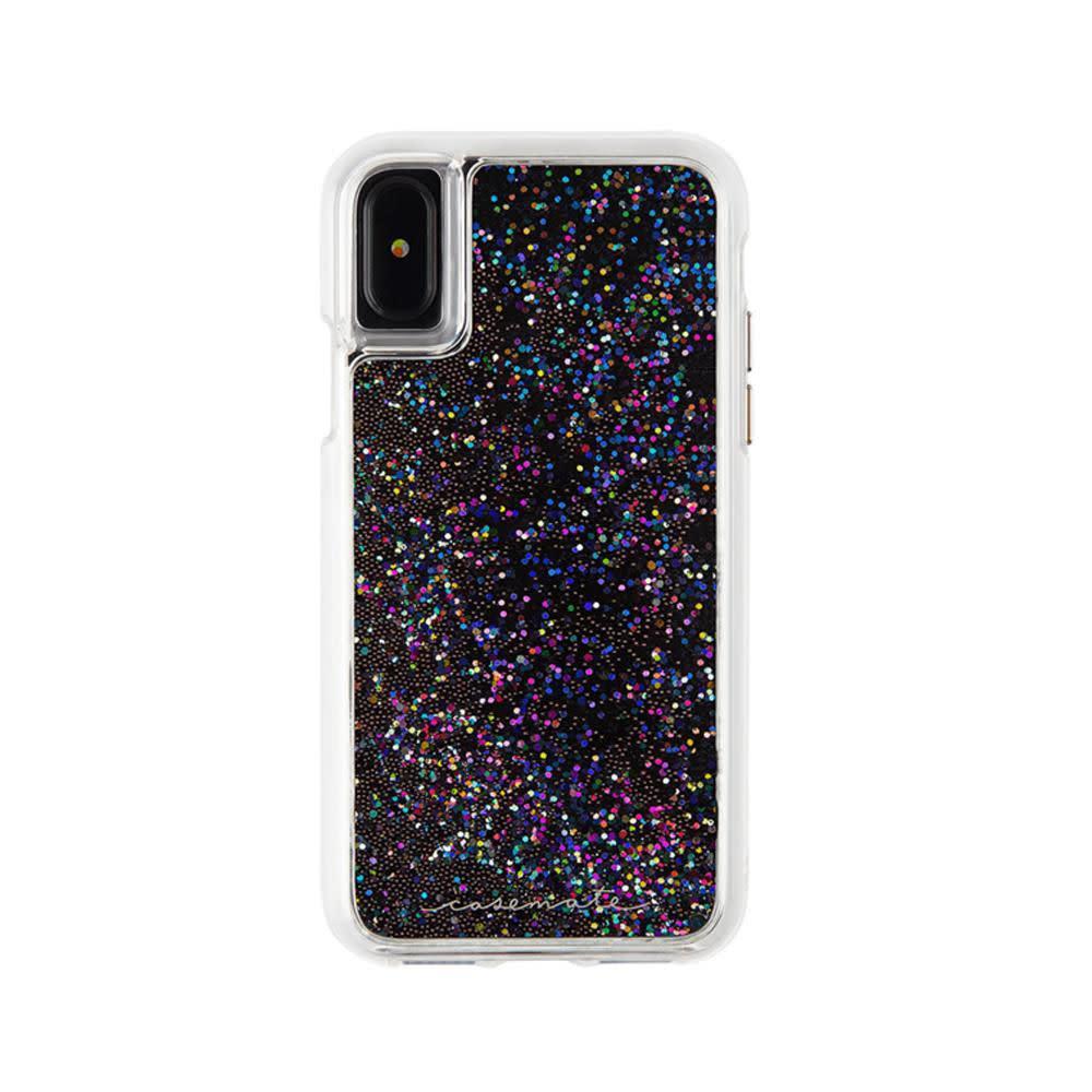 小天后泰勒絲愛用的Case Mate奢華手機殼