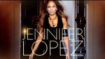 Jennifer Lopez Takes Over 'GMA'