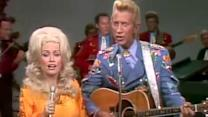 Country Music Duets