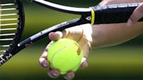 Tennis is no longer just for country clubs