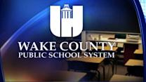 Task force discusses security at Wake schools