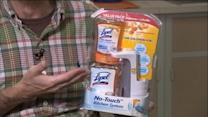 Consumer Reports examines packaging gotchas