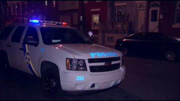 Police: 2 women attacked in N. Phila. home invasion robbery