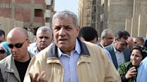 Egypt Names a New Premier Ahead of Key Vote