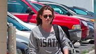 WOWtv - Gloomy Kristen Stewart Feels Betrayed By Katy Perry Over Her Friendship With Robert Pattinson