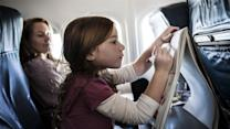 Families Battle Airlines Over Grouped Seats
