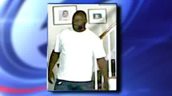 Police hunt for suspect in violent New Jersey home invasion