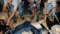 Did Syria Use Chemical Weapons on Its People?
