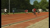 Ofsted: Competitive sport in state schools 'not a priority'