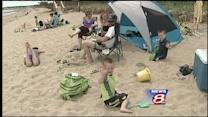 State Parks free to Maine residents on Sunday