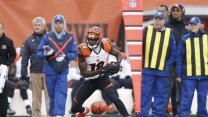 RADIO: A.J. Green on what needs to change in Cincy