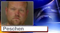 Fmr. youth coach sentenced for child rape