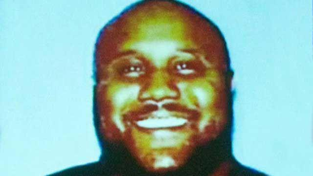 Former LAPD officer suspected in multiple deaths