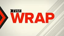 The Wrap: 6/09/2014