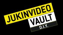 DIY (Do It Yourself) Fails from the Jukin Vault