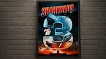 'Sharknado 3' returns with new stars
