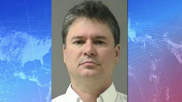 Ex-teacher to be released after serving 30-day rape sentence