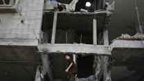 Egyptian Truce Plan Unravels After New Fighting