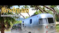 心在哪 家就在哪!Airstream International 534