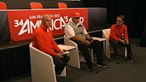 Jury sides with America's Cup challengers