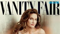 E! Reveals Title, First Official Promo for Caitlyn Jenner Reality Series