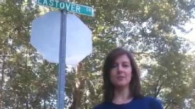 Eastover Residents Take Steps To Fight Crime