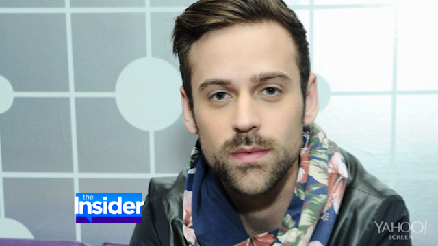 Ryan Lewis Reveals Mom Is HIV-Positive and Discusses New Nonprofit