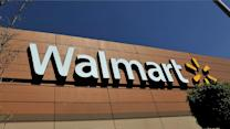 Walmart Rebuilds Website in Move to Take on Rival Amazon