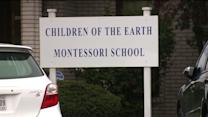 NW Indiana school`s discipline of 5-year-old boy criticized