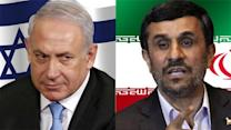 Israel sees possible monthlong conflict with Iran