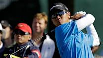 14-Year-Old Qualifies for U.S. Open