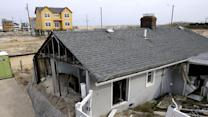 Sandy victims say New Jersey recovery program failed them