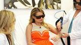 Laser Hair Removal: The Firsthand Truth