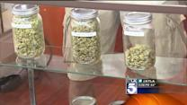 All Garden Grove Pot Shops Ordered to Shut Down