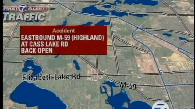 fatal accident m-59