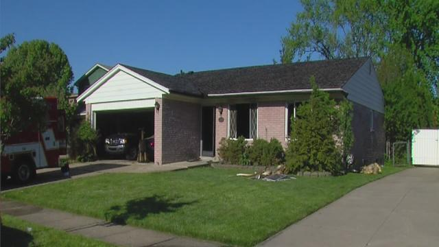 Deadly Livonia house fire