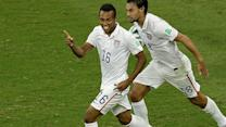 Most exciting 10 minutes in US soccer history