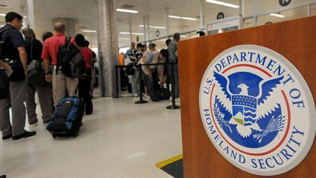 What's being done to stop TSA misconduct?