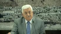Abbas offers to talk
