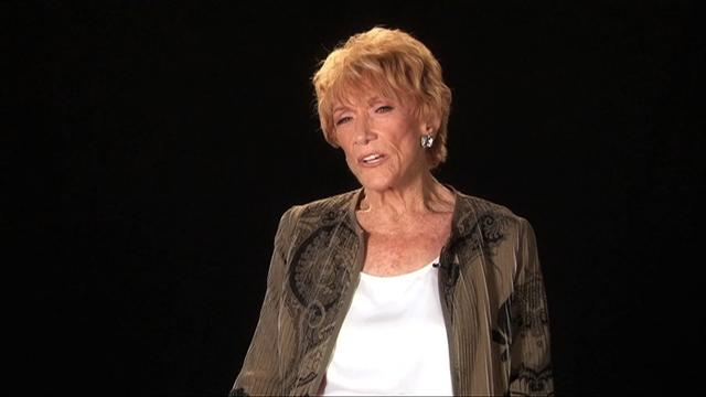 The Young and the Restless - Jeanne Cooper