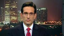 Cantor: Obama admin. has lost its focus on governing