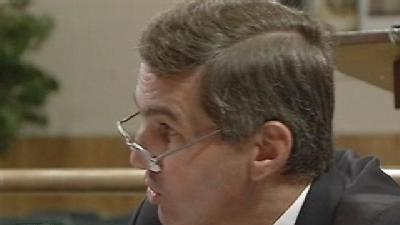 Orleans DA Says Office Needs More Money To Operate