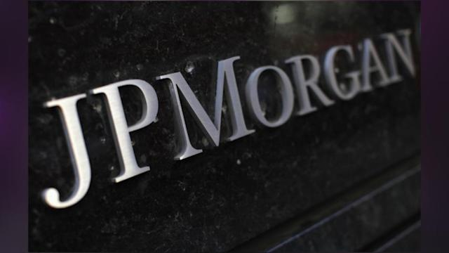 JPMorgan's Whale Deal With Regulators Leaves Much Unsettled