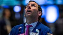 Why this market could defy the odds