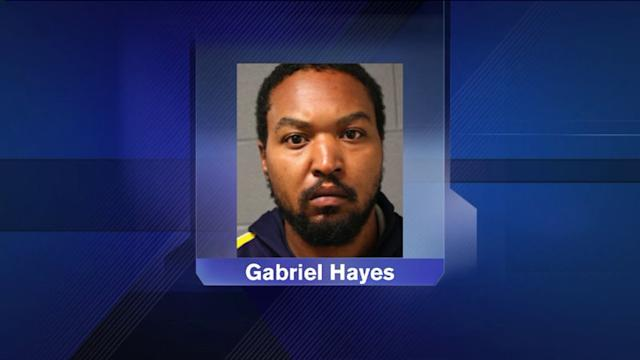 Man, 33, charged with molesting CTA driver on bus