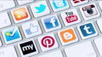 5 Social Media Mistakes that Could Hurt Your Career