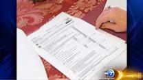 Newsviews: What you need to know about your taxes