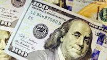 Dominant dollar: U.S. currency is still king