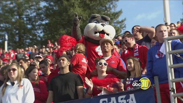 Breaking Down the BCS for Fresno State